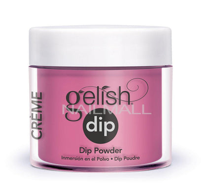 Gelish Dip Powder - TROPICAL PUNCH  - 1610128