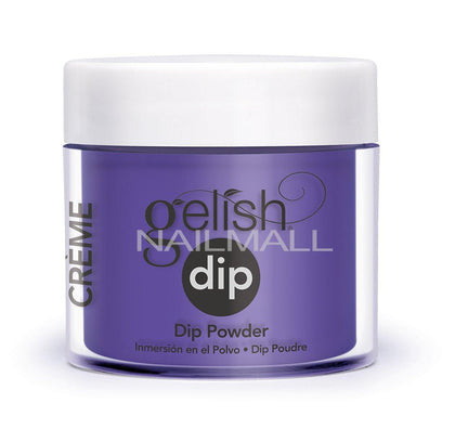 Gelish Dip Powder - ANIME-ZING COLOR!  - 1610179