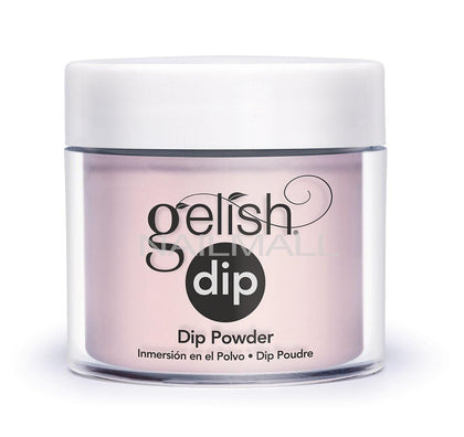 Gelish Dip Powder - ALL ABOUT THE POUT - 1610254