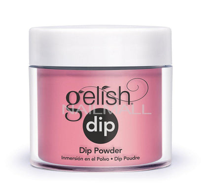 Gelish Dip Powder - BEAUTY MARKS THE SPOT - 1610297