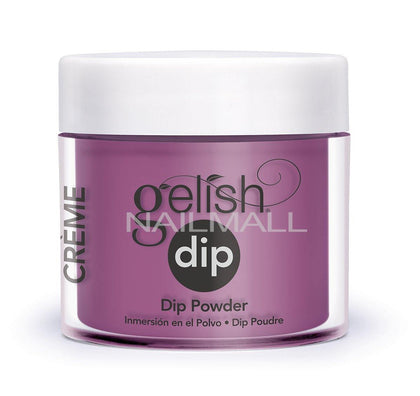 Gelish Dip Powder - BELLA'S VAMPIRE  - 1610828