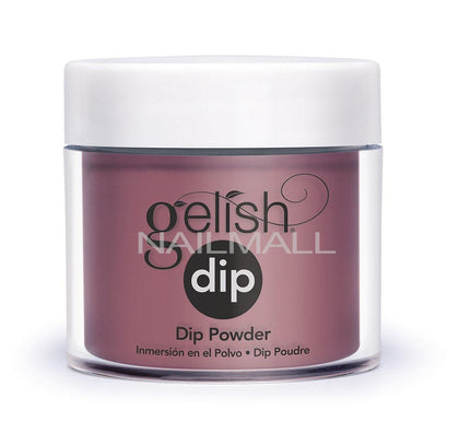 Gelish Dip Powder - LUST AT FIRST SIGHT - 1610922