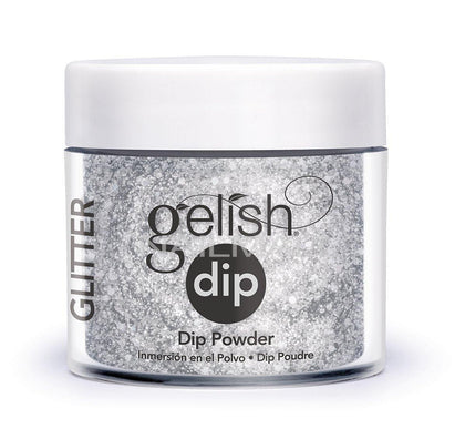Gelish Dip Powder - AM I MAKING YOU GELISH? - 1610946