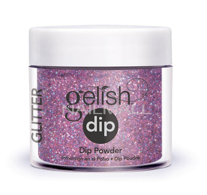 Gelish Dip Powder - PARTYGIRLPROBLEMS - 1610958