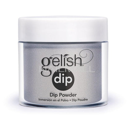 Gelish Dip Powder - A-LISTER - 1610969