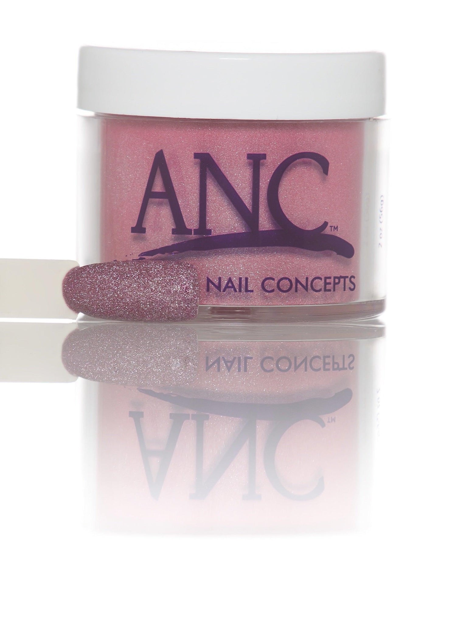 Party Time - 143 - Amazing Nail Concept Dip Powder
