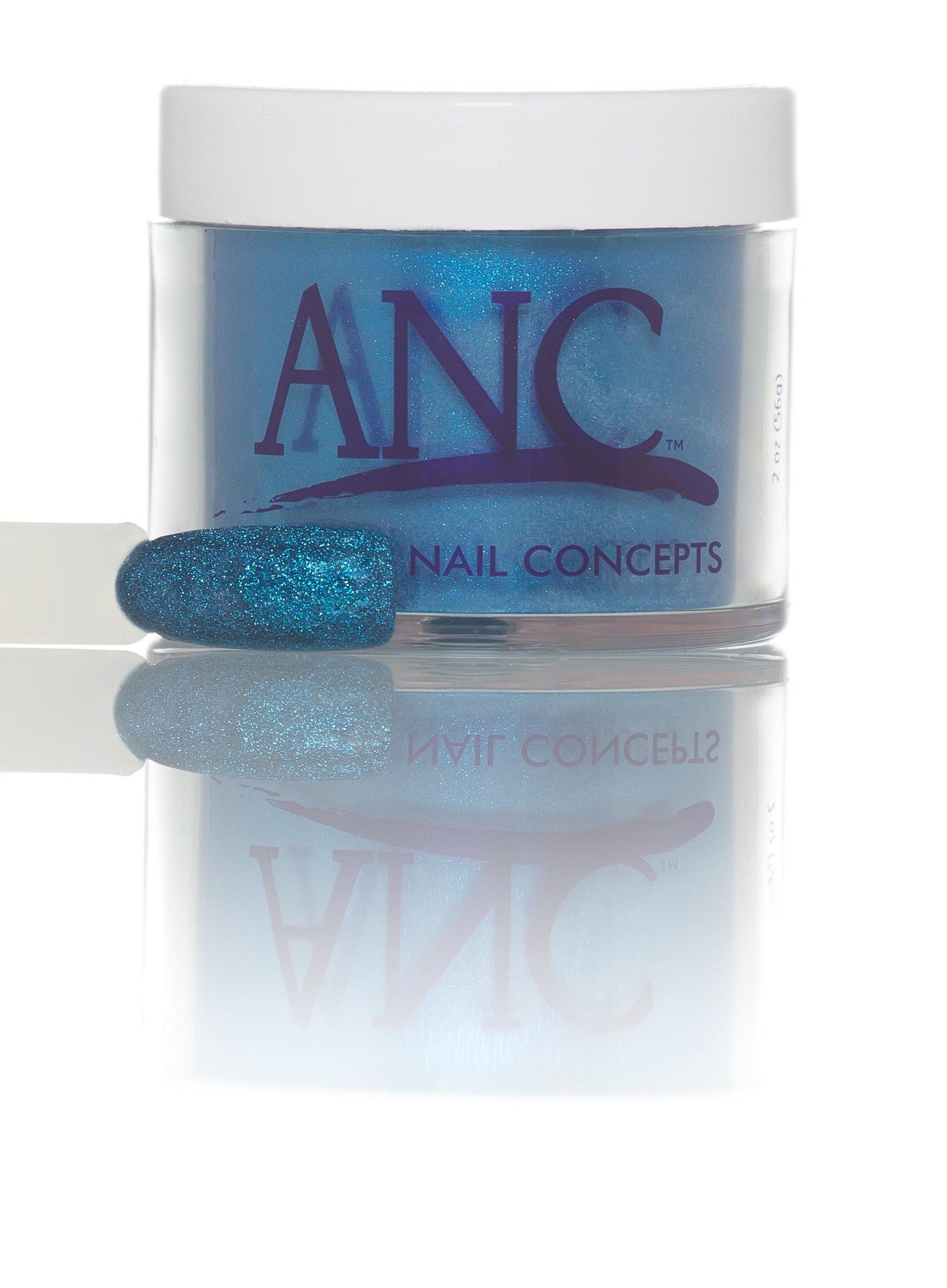 Alice - 171 - Amazing Nail Concept Dip Powder