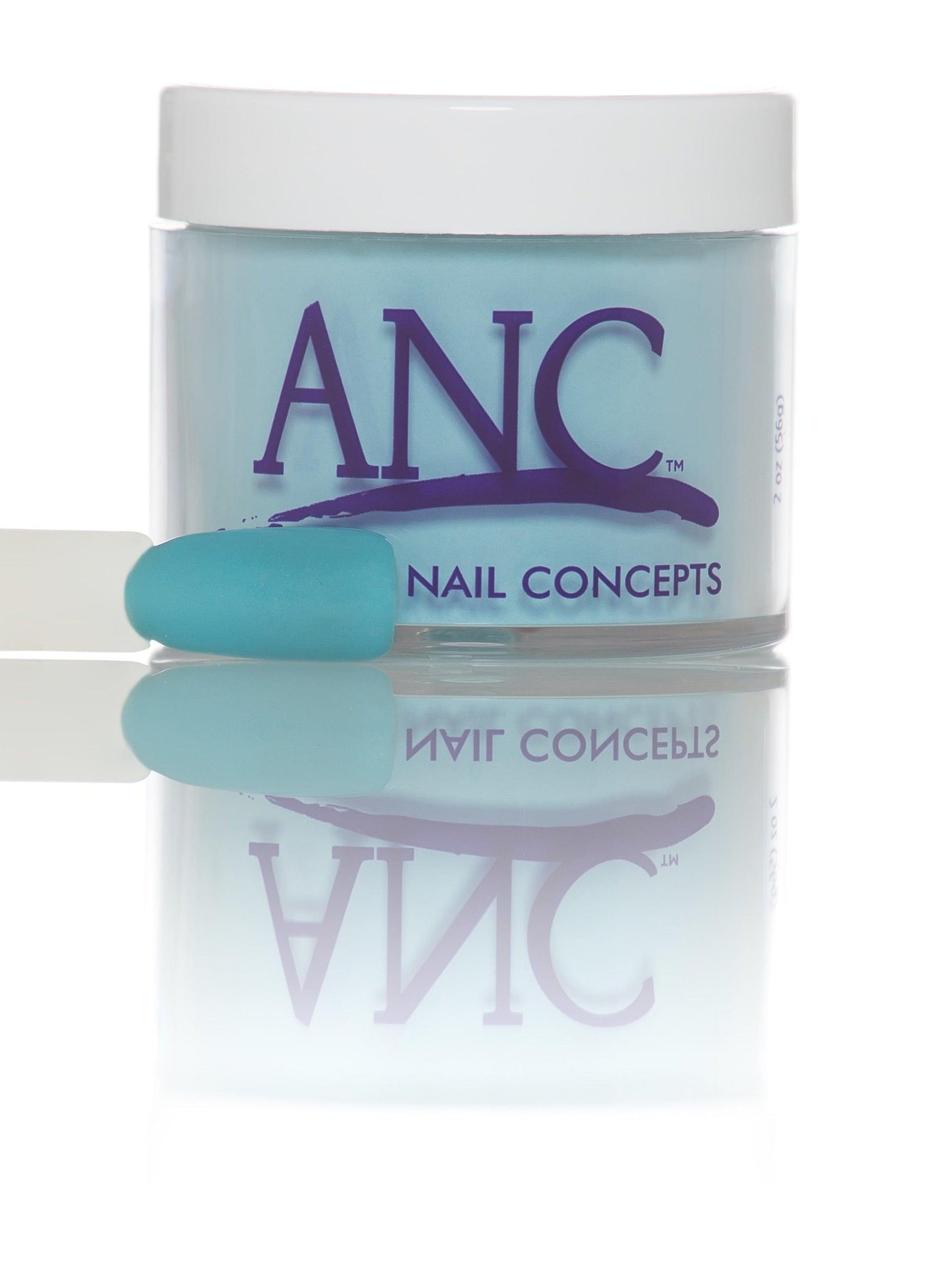 Hypnotic - 06 - Amazing Nail Concept Dip Powder