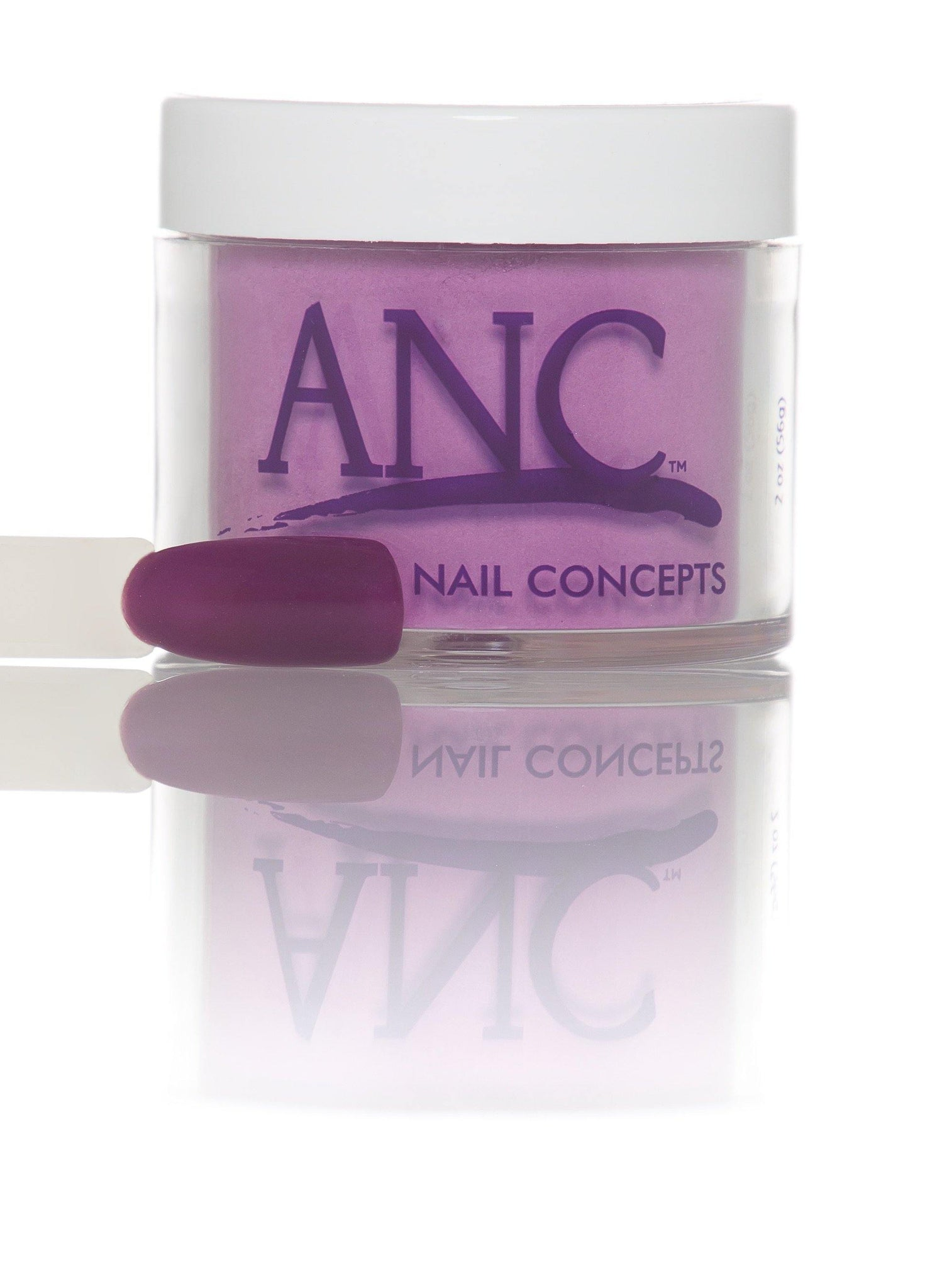 Bachelorette Party Shot - 72 - Amazing Nail Concept Dip Powder