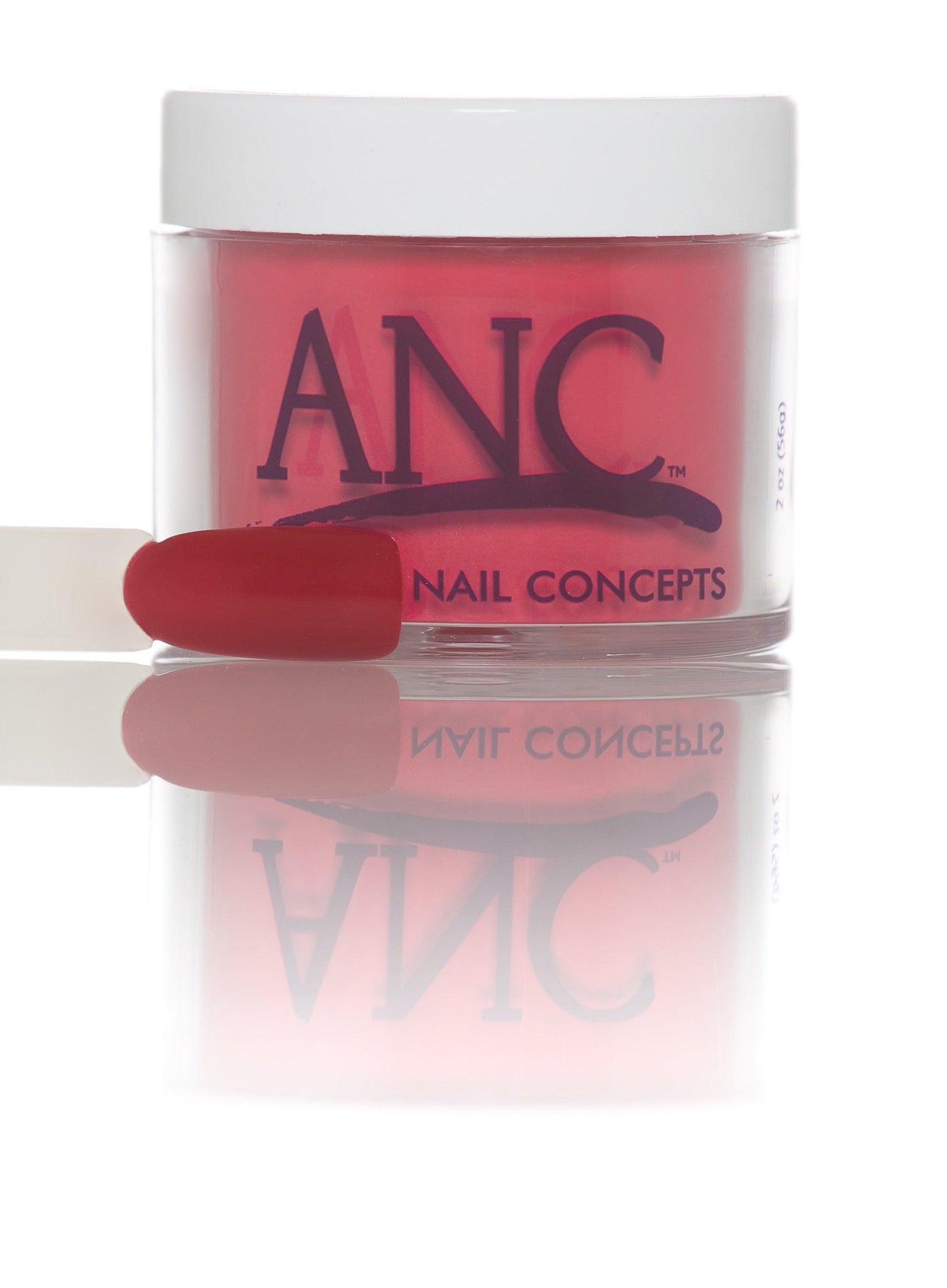 Very Cherry Martini - 77 - Amazing Nail Concept Dip Powder