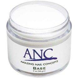 ANC Base Dip Powder - NAILMALL - Nail Supply Store ANC