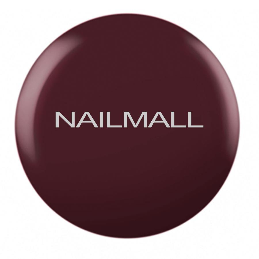 CND Shellac Luxe Vinylux Pack - Black Cherry