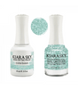 Kiara Sky Duo - Gel & Lacquer Combo - 500 YOUR MAJESTY