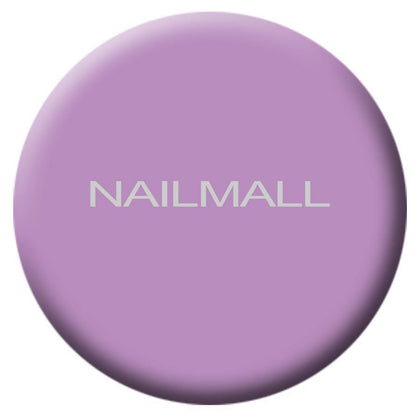 Chloe and OPI Matching Dip Powder - A Grape Fit - B87