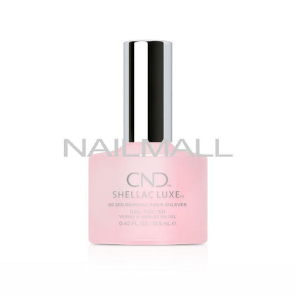 CND Shellac Luxe - Beau - #103