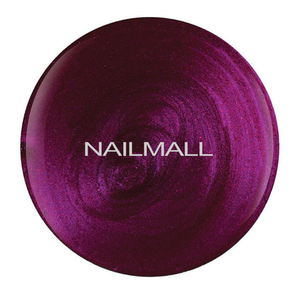 Gelish Dip Powder - BERRY BUTTONED UP - 1610941