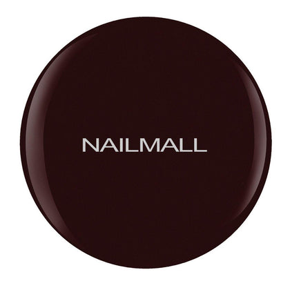 Gelish Dip Powder - BLACK CHERRY BERRY  - 1610867