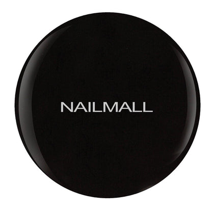 Gelish Dip Powder - BLACK SHADOW  - 1610830