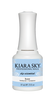 Kiara Sky - Dip Liquid Base 0.5 fl.oz