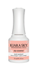 Kiara Sky - Dip Liquid Seal Protect 0.5 fl.oz