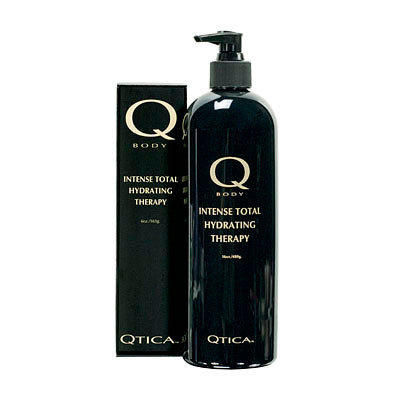 Qtica Intense Total Hydrating Therapy Lotion 16oz Pump