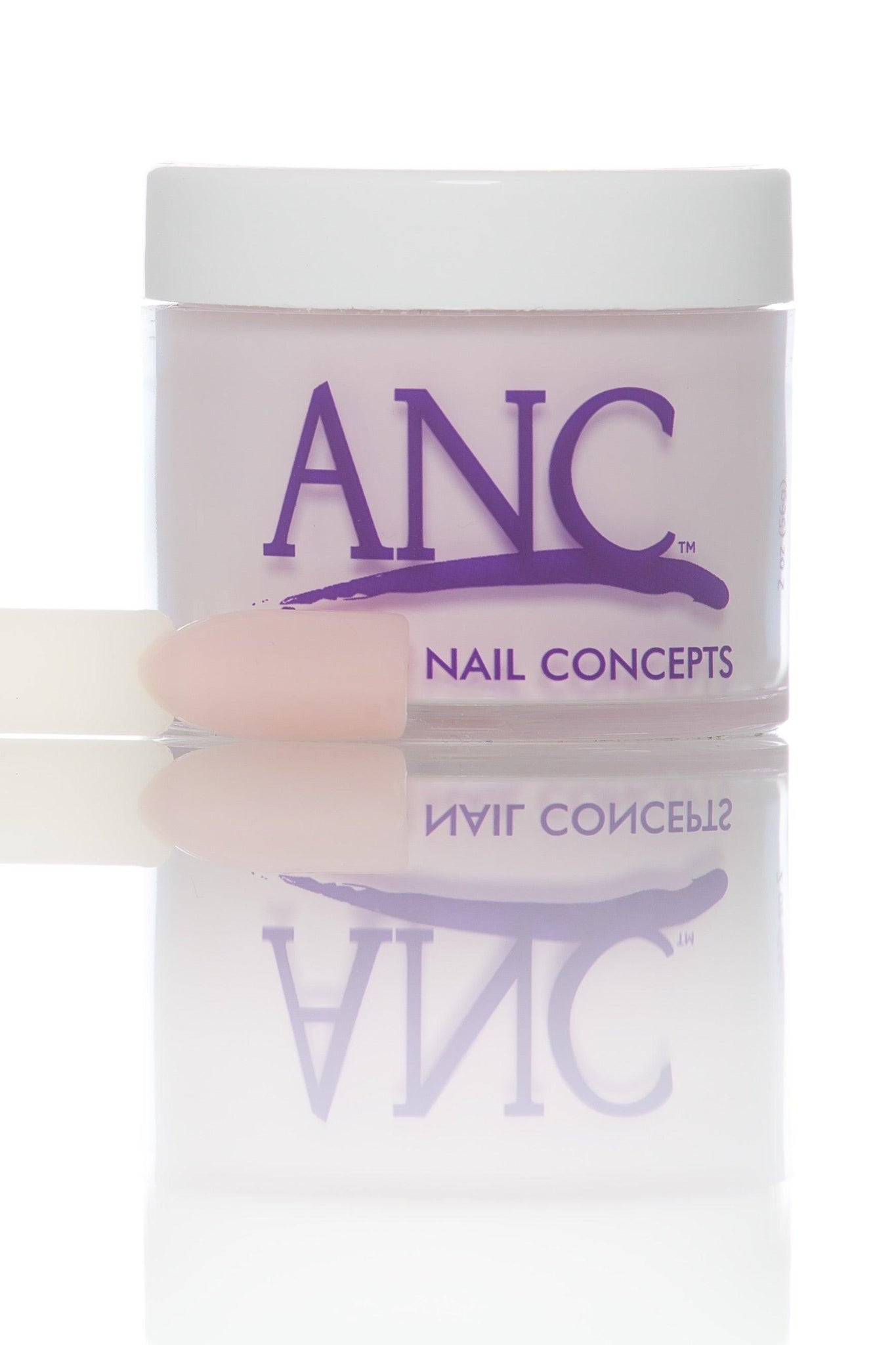 Just Chillin - 175 - Amazing Nail Concept Dip Powder