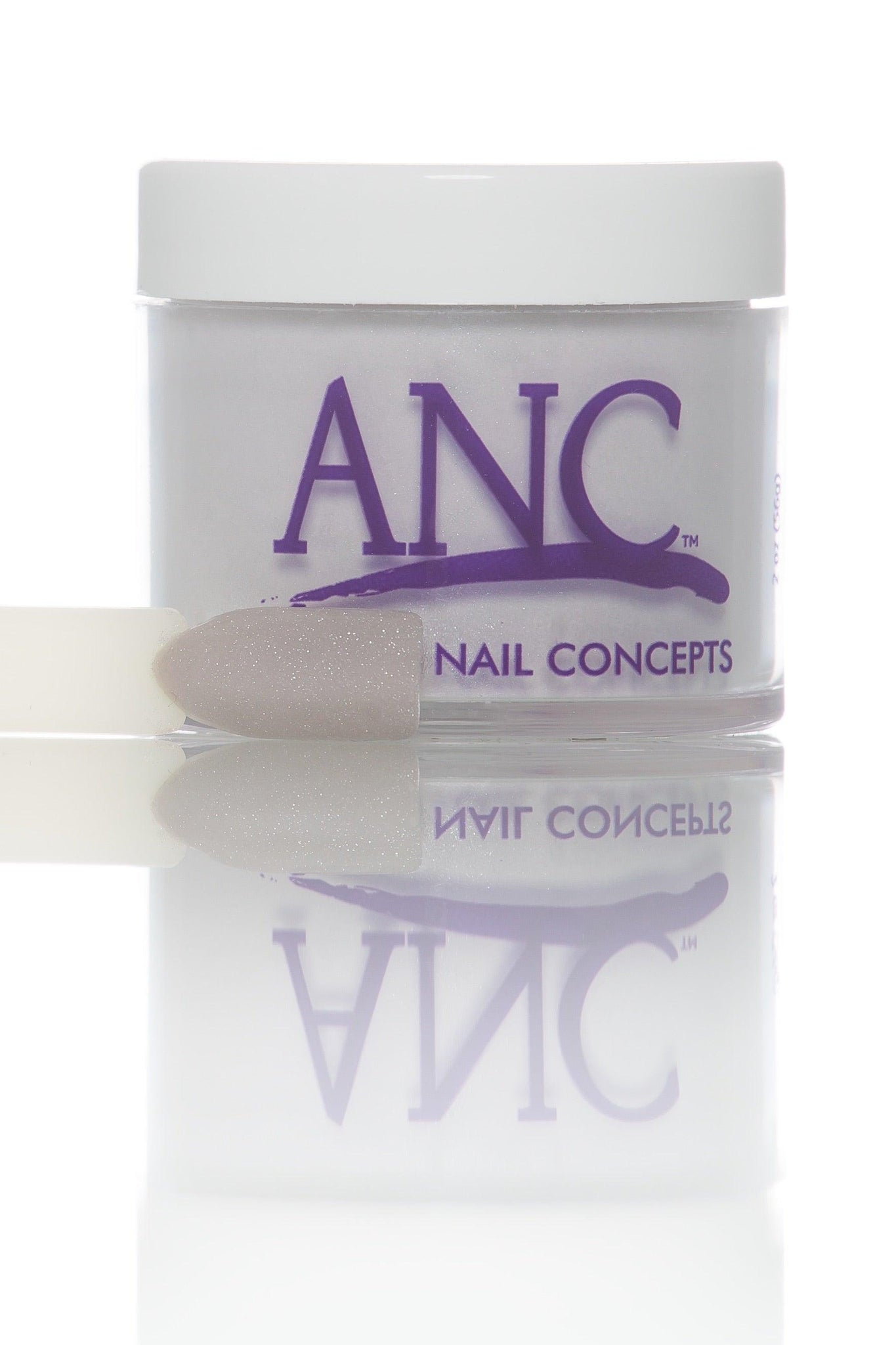 Keepin' Cool - 176 - Amazing Nail Concept Dip Powder