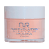 Peaches'N Cream - MD86 - NuRevolution Color Dip Powder