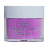 Grape Escape - MD93 - NuRevolution Color Dip Powder