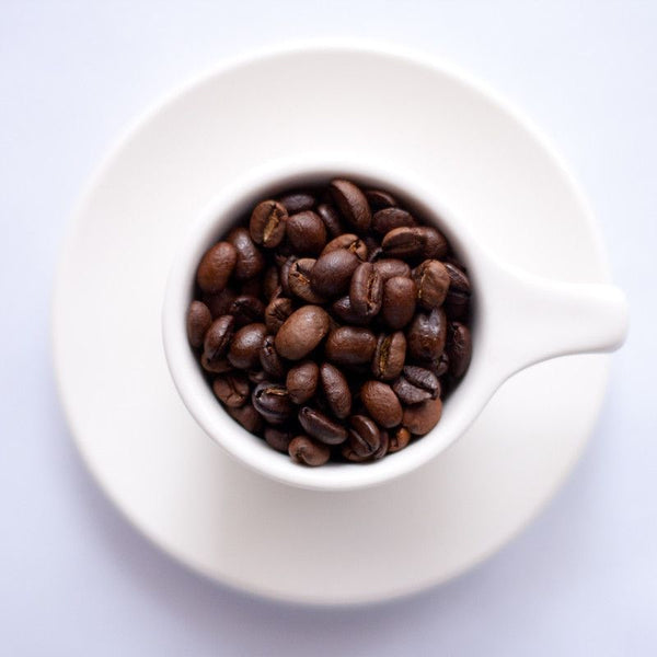 Top 5 Tastiest Coffee Origin