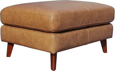"Classier Prime: Buy Rivet Amazon Brand – Rivet Sloane Mid-Century Modern Sofa with Tufted Back, 79.9""W, Pebble"