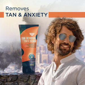 Charcoal Peel-Off Mask, 100g