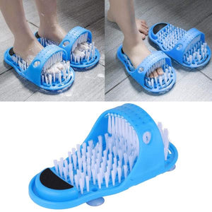 Vital™ Easy Foot Cleaner
