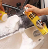All Purpose Foam Cleaning Spray