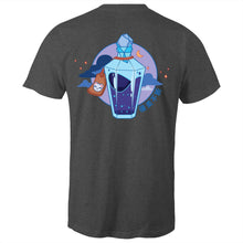 "Load image into Gallery viewer, Townie - ""Mana Potion"" - Men's Premium Short-sleeve"