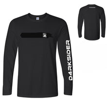 "Load image into Gallery viewer, D4rksider - ""Drop One"" - Limited Edition Long-Sleeve"