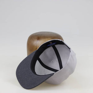 "Domotius - ""The Classic"" - Adjustable Snapback"