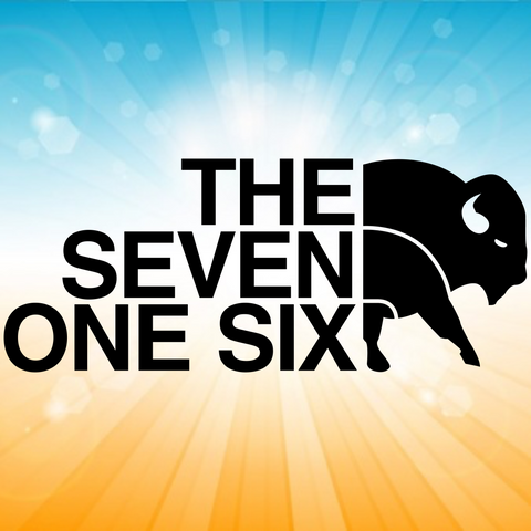 "The Seven One Six ""Summer"" - Hats"