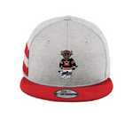 Hockey Buffalo (Black) - Hats