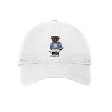 Hockey Buffalo (Navy) - Hats