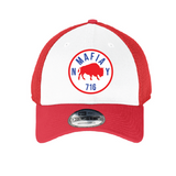Mafia Patch - Hats