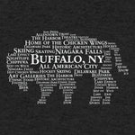 All About Buffalo