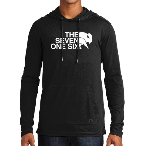 The Seven One Six - Sweatshirts