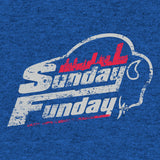 Sunday Funday - Sweatshirts