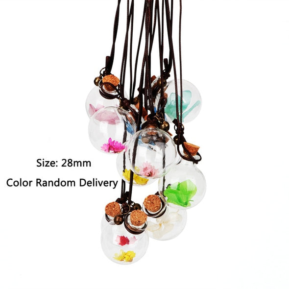 Pendant Fragrance Air Freshener