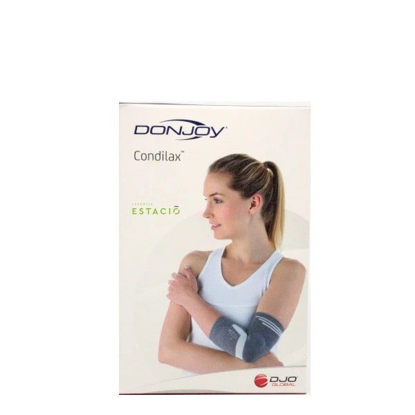 CODERA DJO CONDILAX ELBOW SUPPORT T 5 REF S400B-5