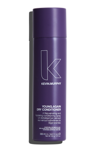 Young Again Dry Conditioner