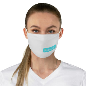 AngeLink Fabric Face Mask