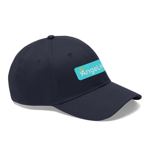 AngeLink Unisex Hat