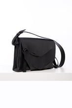 Load image into Gallery viewer, Boomerang Hybrid Bag - Black